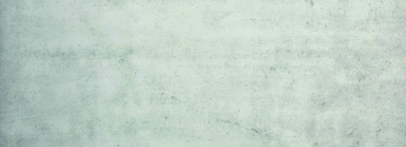 fond-beton